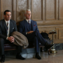 Mad Men Review: Merger and Acquisition