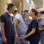 "Grey's Anatomy Season Premiere to Focus on ""Aftermath"" of ""Rough Birth"""
