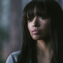 The Vampire Diaries Review: To No A-Veil