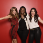 TV Ratings Report: American Idol Falls Again