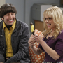 The Big Bang Theory Q&A: Simon Helberg on Fatherhood, Dungeons, Dragons and More!