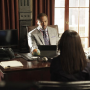 Scandal Producer Previews Surprises, Secrets and Season 2 Finale