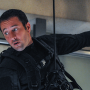 Hawaii Five-0 Review: Magic Breath