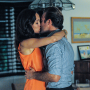 Hawaii Five-0 Review: A Matter of Trust