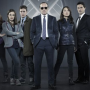 ABC Picks Up Agents of SHIELD for Full Season