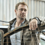 Defiance and Dominion: Renewed by Syfy!
