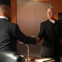 NCIS Season Finale Review: Clean(ish) Slate