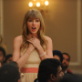 New Girl Review: Speak Now