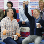 Modern Family Review: Winnebag-No