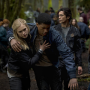 The 100: First Look!