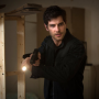 Grimm Review: The Game Changer