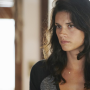 "Rookie Blue Q&A: Missy Peregrym Teases ""Season of Change"" for Andy"
