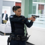 Rookie Blue Review: A Little Bit of Hope
