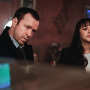Marisa Ramirez Upgraded to Series Regular on Blue Bloods