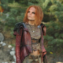 Defiance Review: Cloudy With A Chance Of Razor Rain
