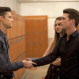 The Secret Life of the American Teenager Review: I Choose Me