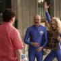 Arrested Development Review: Smashing Success