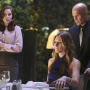 Mistresses Review: The Worst Has Just Begun
