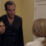 Arrested Development Review: A Bad Example