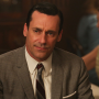 Mad Men Review: The Rat Trap