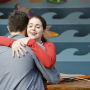 Switched at Birth Review: Families Unite