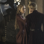 Game of Thrones Season Finale Ratings Near Record, Rise from 2012