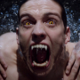 Teen Wolf Review: Welcome Back from the Dead