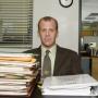 The Office Spoilers: A Season Finale Reunion