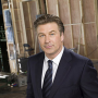 30 Rock Spoilers: Layoffs and Lightning Strikes