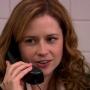 "The Office Recaps: ""Dream Team,"" ""The Michael Scott Paper Company"""