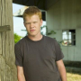 Jesse Plemons: Demoted on Friday Night Lights