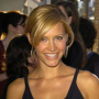Private Practice Interview: KaDee Strickland