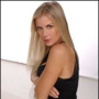 In the Soap Opera Spotlight: Katherine Kelly Lang
