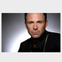 William deVry Picture