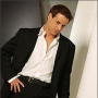 Christian LeBlanc and Ricky Paull Goldin Set for Parade