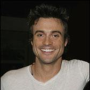 Hey, Daniel Goddard: Lily or Heather?