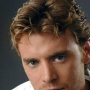 Billy Miller Picture