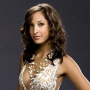 Christel Khalil Dishes on The Young and the Restless Story Line