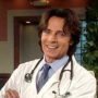 General Hospital Rumor: Rick Springfield to Return