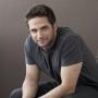 Brandon Barash Picture