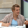 Ingo Rademacher Picture