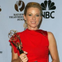 Cady McClain Opens Up About As the World Turns Departure, All My Children Rumors