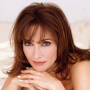 Susan Lucci to Host Bideawee Ball
