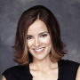 In the Soap Opera Spotlight: Rebecca Budig