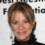 Nancy Lee Grahn Picture