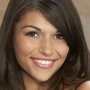 DeAnna Pappas is The Bachelorette!