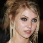 Taylor Momsen Talks About Gossip Girl