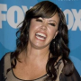 Mary Murphy Defends So You Think You Can Dance Eliminations