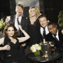 "30 Rock Review: ""When It Rains, It Pours"""