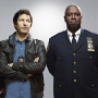 Adam Sandler to Guest Star on Brooklyn Nine-Nine Super Bowl Episode